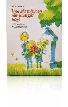 Børne bog