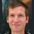 Ulf Ragn Andersen